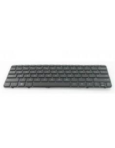 hp-keyboard-imr-ocd-sl-1.jpg