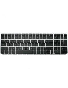 hp-691923-271-notebook-spare-part-keyboard-1.jpg