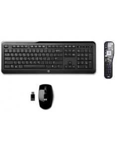 hp-697349-131-keyboard-rf-wireless-qwerty-portuguese-black-1.jpg