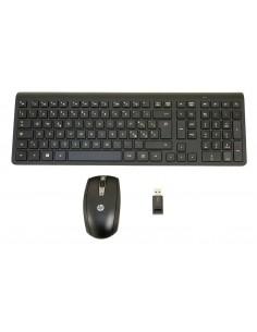hp-697352-221-keyboard-rf-wireless-czech-black-1.jpg
