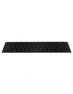 hp-keyboard-portuguese-1.jpg
