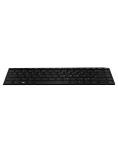hp-keyboard-w-o-pt-stick-w8-1.jpg