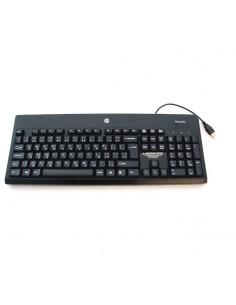 hp-724720-051-keyboard-usb-azerty-french-black-1.jpg