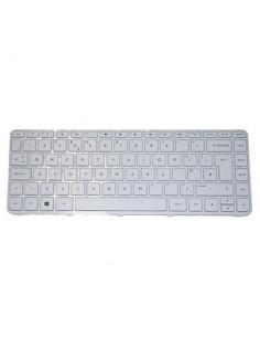 hp-740103-bb1-notebook-spare-part-keyboard-1.jpg