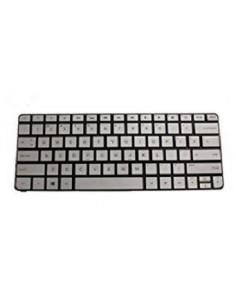 hp-745615-041-notebook-spare-part-keyboard-1.jpg