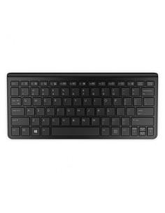 hp-slim-bluetooth-swe-keyboard-qwerty-swedish-black-1.jpg