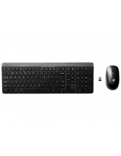 hp-2-4-ghz-keyboard-mouse-arab-nappaimisto-langaton-rf-arabia-musta-1.jpg