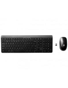 hp-keyboard-slovakia-1.jpg