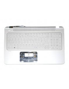 hp-762530-261-kannettavan-tietokoneen-varaosa-kotelon-pohja-nappaimisto-1.jpg