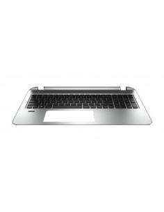 hp-767874-271-notebook-spare-part-housing-base-keyboard-1.jpg