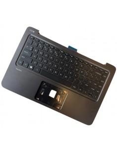 hp-769232-bb1-kannettavan-tietokoneen-varaosa-kotelon-pohja-nappaimisto-1.jpg