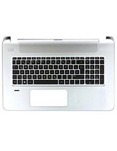 hp-773409-dh1-notebook-spare-part-housing-base-keyboard-1.jpg