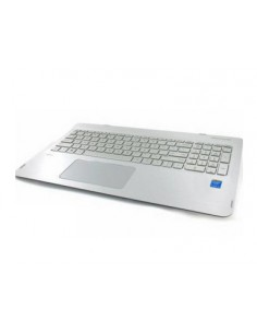 hp-807526-141-notebook-spare-part-housing-base-keyboard-1.jpg