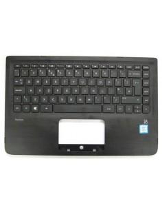 hp-810914-131-notebook-spare-part-housing-base-keyboard-1.jpg