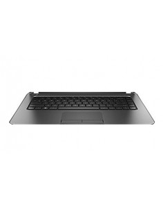 hp-813513-251-notebook-spare-part-housing-base-keyboard-1.jpg
