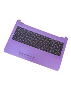 hp-813977-fl1-notebook-spare-part-housing-base-keyboard-1.jpg