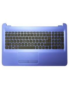 hp-813978-171-notebook-spare-part-housing-base-keyboard-1.jpg