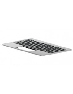 hp-814719-a51-notebook-spare-part-keyboard-1.jpg