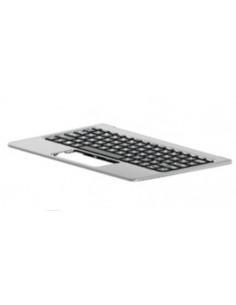 hp-814719-ba1-notebook-spare-part-keyboard-1.jpg