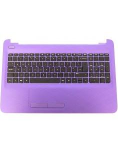 hp-top-cover-keyboard-nordic-1.jpg