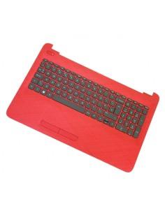 hp-816793-211-notebook-spare-part-housing-base-keyboard-1.jpg