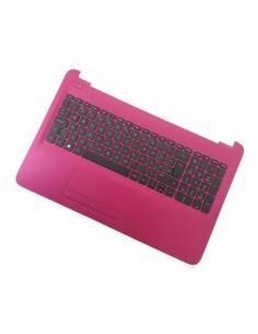hp-top-cover-keyboard-cz-sl-1.jpg
