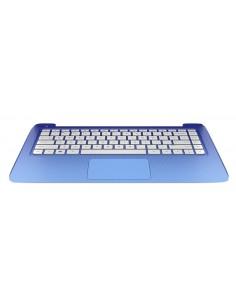 hp-836872-251-notebook-spare-part-housing-base-keyboard-1.jpg