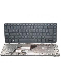 hp-841681-fl2-notebook-spare-part-keyboard-1.jpg