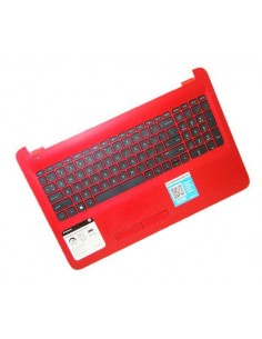 hp-855024-bg1-notebook-spare-part-housing-base-keyboard-1.jpg