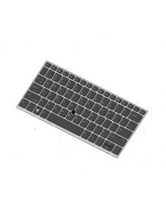 hp-l15500-041-notebook-spare-part-keyboard-1.jpg