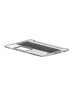 hp-l45091-041-notebook-spare-part-housing-base-keyboard-1.jpg