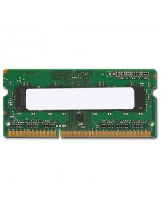 hp-2gb-ddr3l-1600-memory-module-1-x-2-gb-1600-mhz-1.jpg