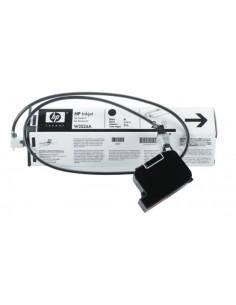 hp-2510-bulk-smart-card-supply-alkuperainen-musta-1.jpg