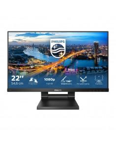 philips-b-line-222b1tc-00-touch-screen-monitor-54-6-cm-21-5-1920-x-1080-pixels-multi-touch-black-1.jpg