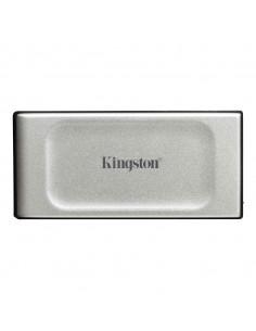 kingston-500g-portable-ssd-xs2000-ext-external-drive-usb-3-2-gen-1.jpg
