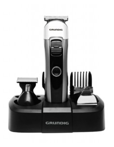 grundig-gms3240-hair-trimmers-clipper-black-silver-1.jpg