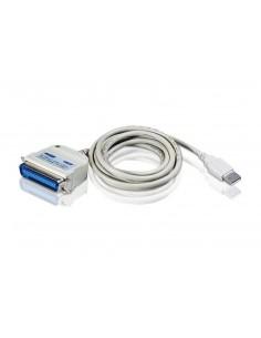 aten-uc1284b-usb-cable-1-8-m-1-1-a-white-1.jpg