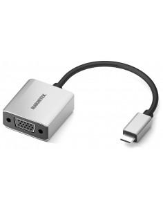 marmitek-08370-video-cable-adapter-15-m-usb-type-c-vga-d-sub-aluminium-black-1.jpg