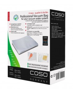 caso-01219-cooking-bag-200-mm-300-1.jpg