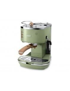 de-longhi-icona-vintage-fully-auto-espresso-machine-1-4-l-1.jpg