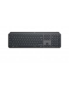 logitech-mx-keys-combo-for-business-wrls-graphite-us-int-l-1.jpg