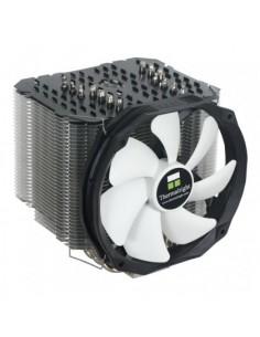 thermalright-le-grand-macho-rt-processor-cooler-14-cm-black-white-1.jpg