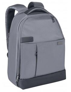 "Leitz Complete 13.3"" Backpack Smart Traveller Kensington 60870084 - 1"