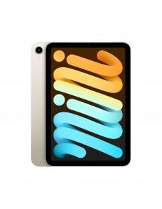 apple-ipad-mini-64-gb-21-1-cm-8-3-wi-fi-6-802-11ax-ipados-15-hopea-1.jpg