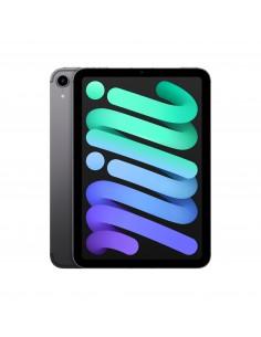 apple-ipad-mini-5g-td-lte-fdd-lte-64-gb-21-1-cm-8-3-wi-fi-6-802-11ax-ipados-15-harmaa-1.jpg