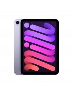 apple-ipad-mini-5g-td-lte-fdd-lte-256-gb-21-1-cm-8-3-wi-fi-6-802-11ax-ipados-15-purppura-1.jpg