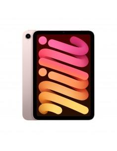 apple-ipad-mini-256-gb-21-1-cm-8-3-wi-fi-6-802-11ax-ipados-15-ruusukulta-1.jpg