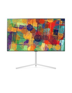 lg-gallery-stand-oled-tv-stand-entertainment-centre-1.jpg