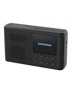 grundig-music-6500-kannettava-analoginen-digitaalinen-musta-1.jpg