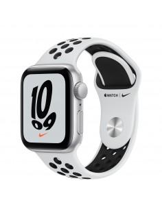 apple-watch-nike-se-gps-40mm-cons-silver-aluminium-case-with-pu-1.jpg